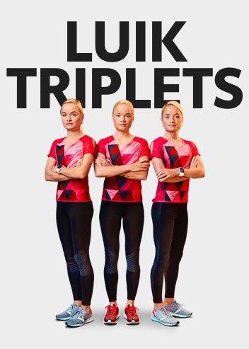 luik_triplets_2_tcm_3046_1193204