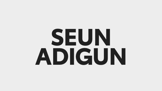 seun_adigun_1_tcm_3046_1181624