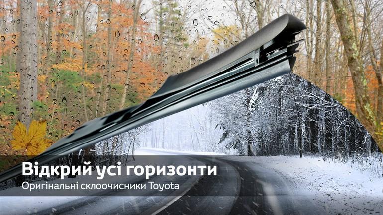 originalni_shchitki_skloochinikiv_1600x900_tcm_3046_1192869_kopiya