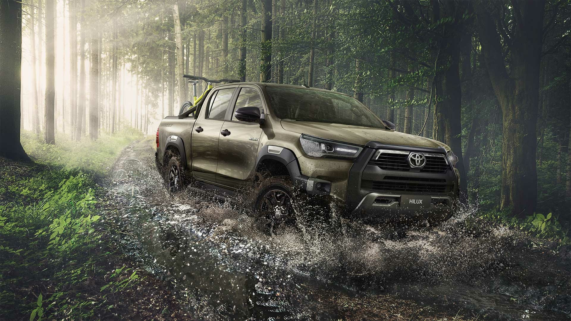 toyota_hilux_2020_gallery_04_full_tcm_3046_2017449_01