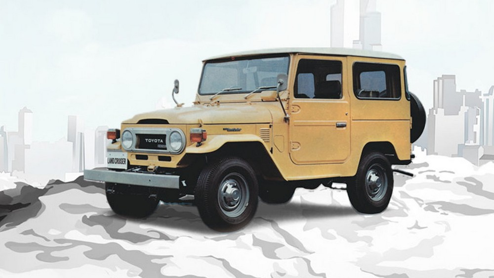 toyota_landcruiser_2013_highlights_heritage_tcm_3046_18446_01