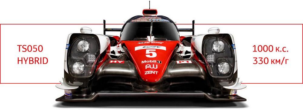 toyota_ts050_gazoo_racing_tcm_3046_778418